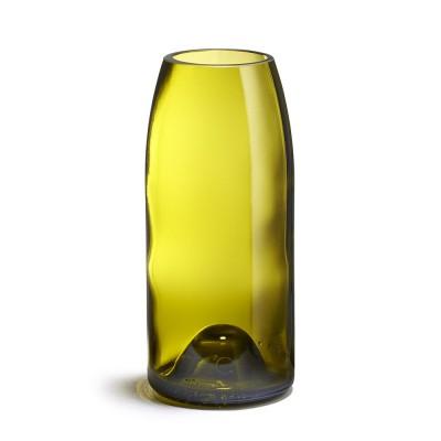 Rire Magnum vase