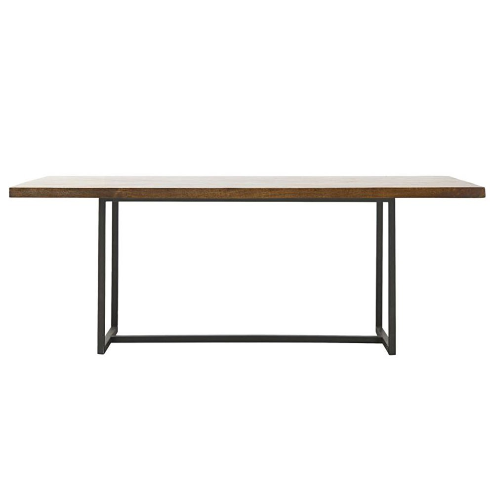 Kant dining table House Doctor