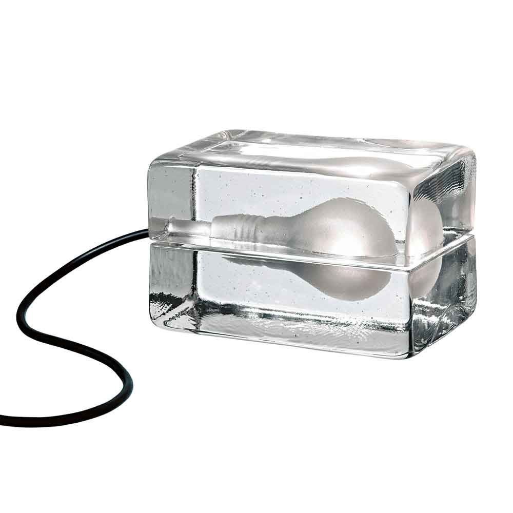 Blokkeer lamp Design House Stockholm