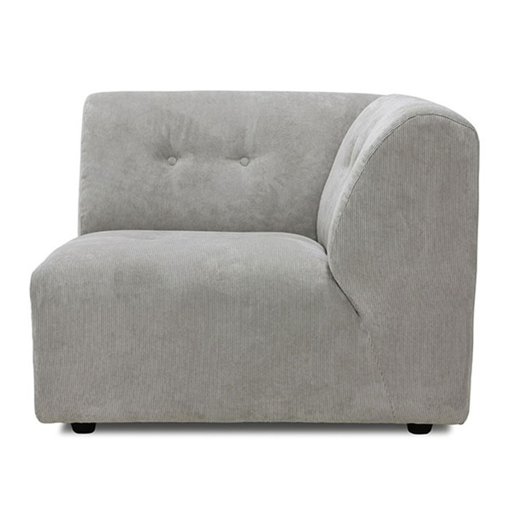 Element C Vint couch cream HKliving