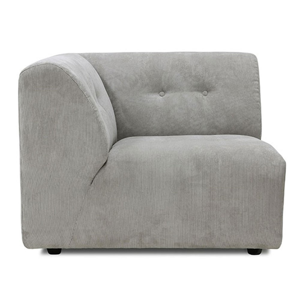 Element A Vint couch cream HKliving