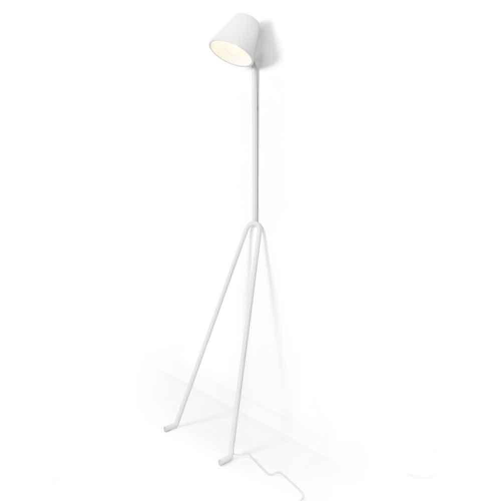 Mañana vloerlamp Design House Stockholm