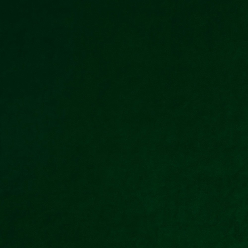 366 Velvet armchair bottle green 366 Concept