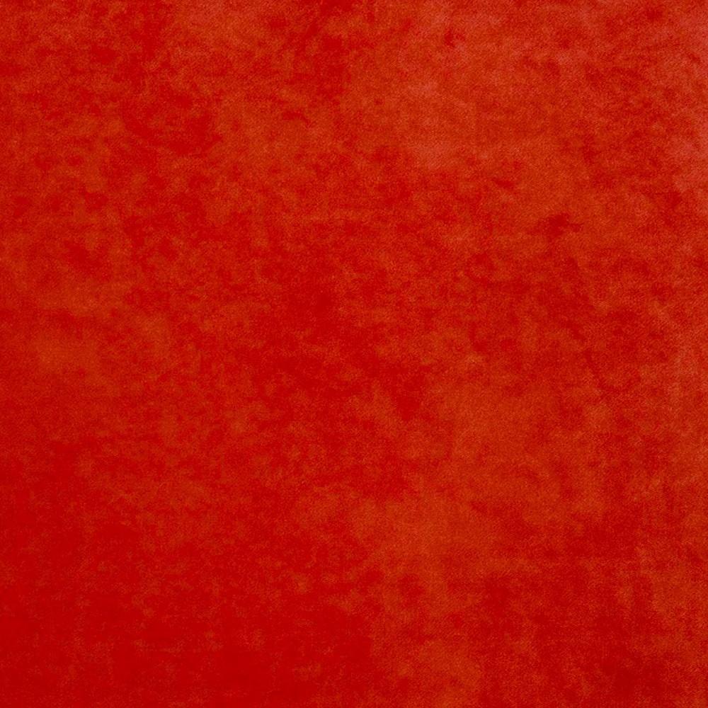 Bunny armchair Velvet chili pepper 366 Concept