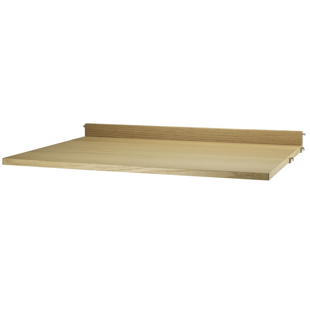 Bureau chêne - Système String String Furniture