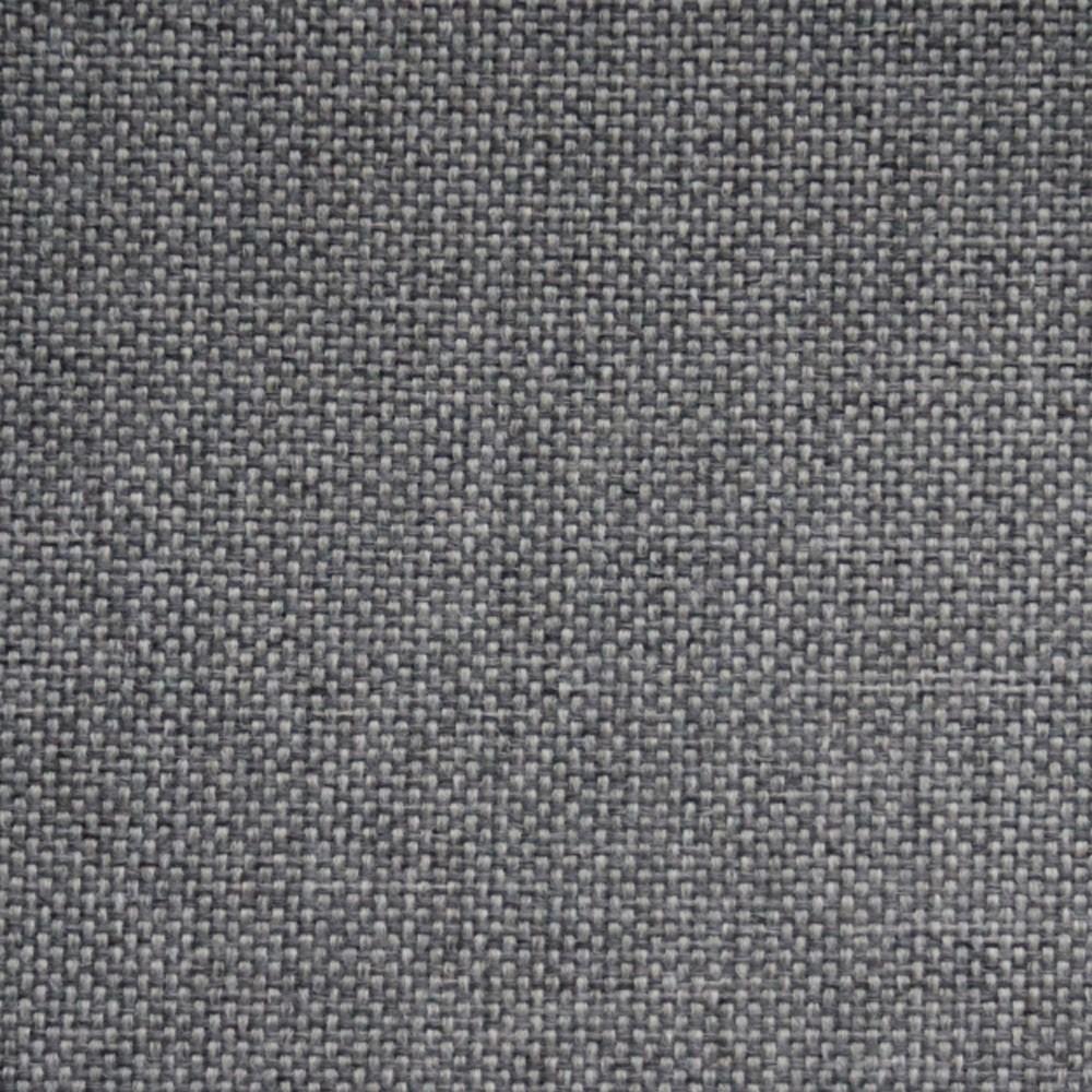 Edge Sofa 3-zits Sydney 91 grijs Fést