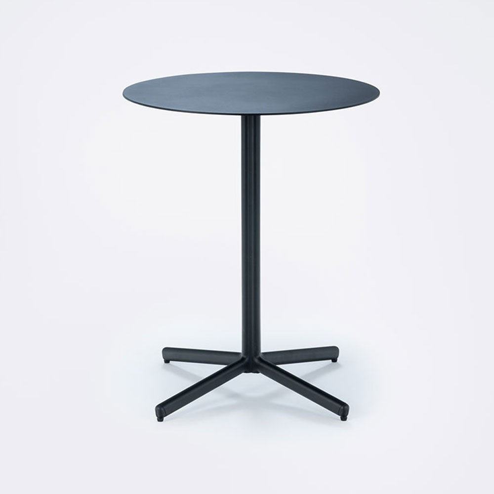 Flor cafe table Ø60cm Houe