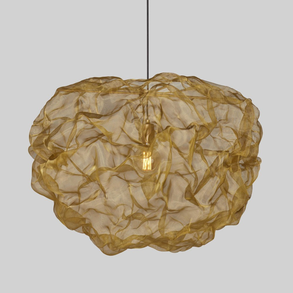Heat pendant lamp Northern