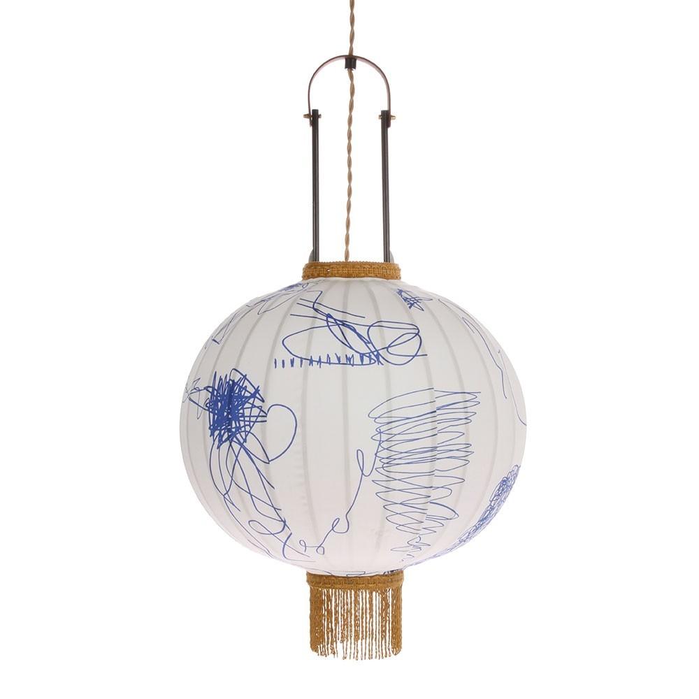 Traditional lantern Pencil M HKliving