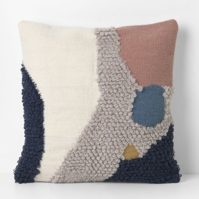 Landscape cushion Ferm Living