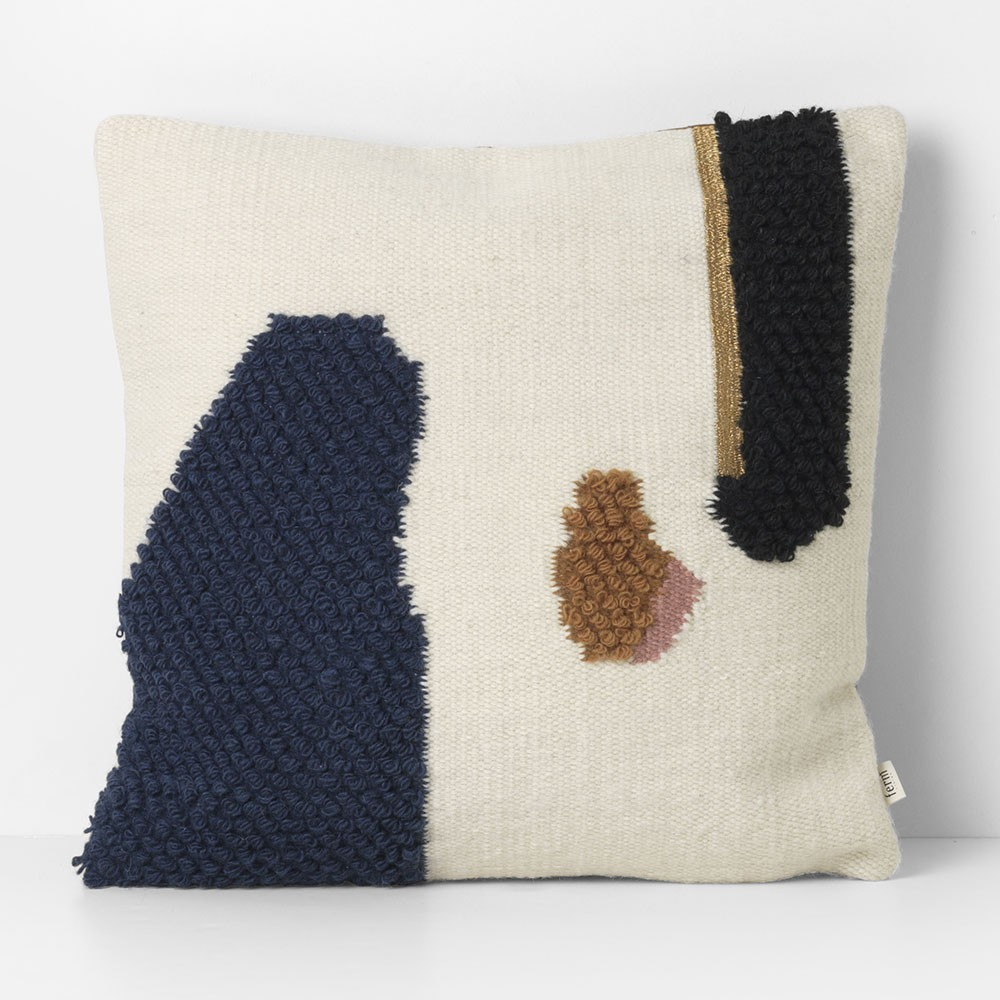 Mount cushion Ferm Living