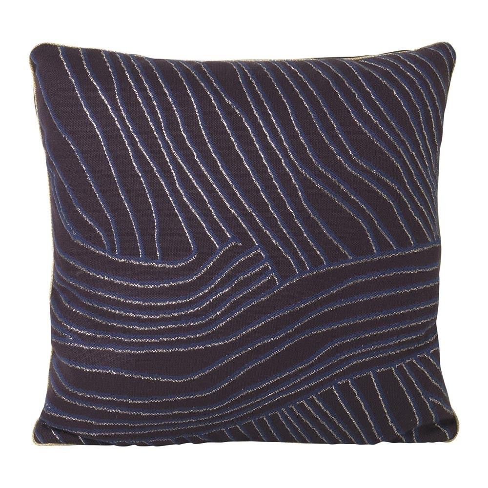 Salon cushion Coral Ferm Living