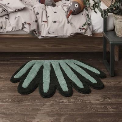Tappetino da pavimento / parete Corail