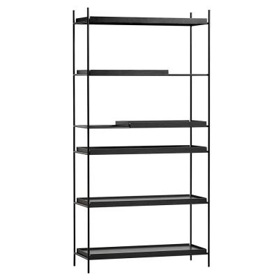Tray high shelf 6 Woud