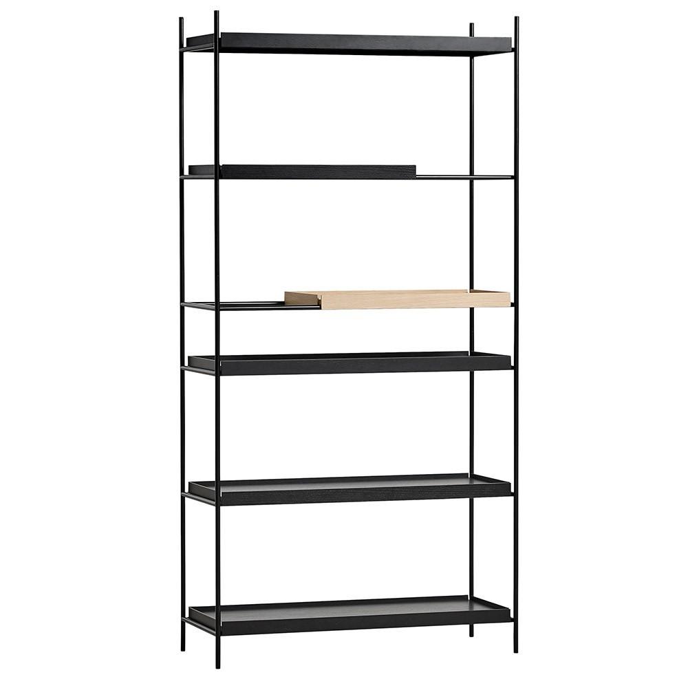 Tray high shelf 10 Woud