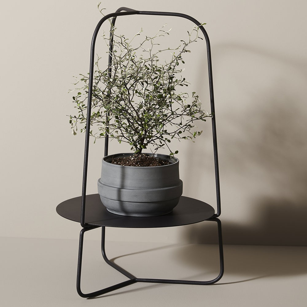 Auka flower stand Woud