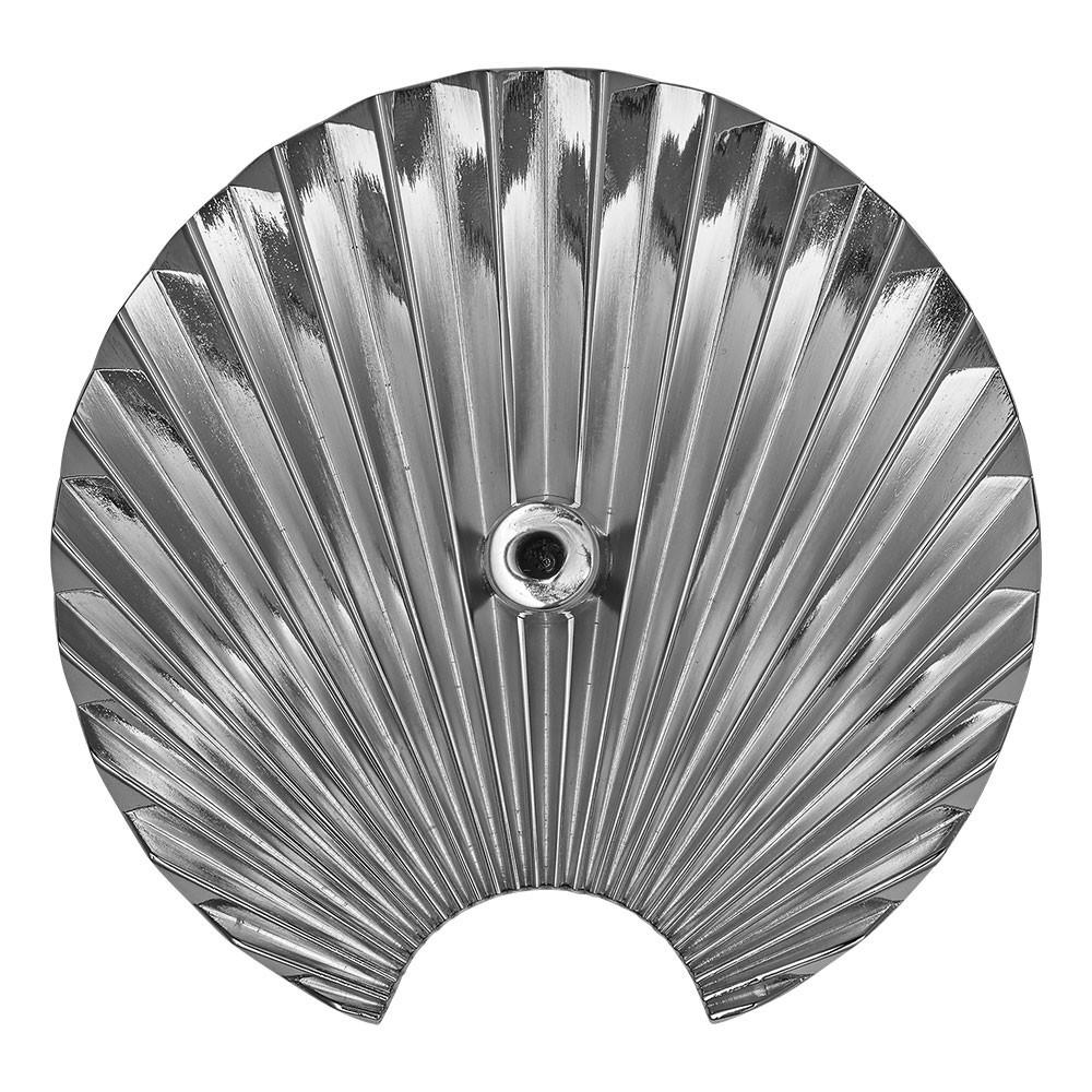Concha hook silver XS AYTM