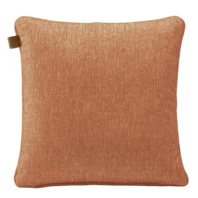 Mandarin square cushion Loft 366 Concept