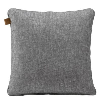 Coussin carré Loft gris 366 Concept