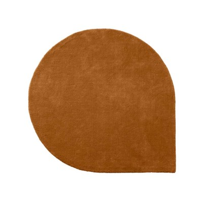 Stilla tapijt amber S AYTM