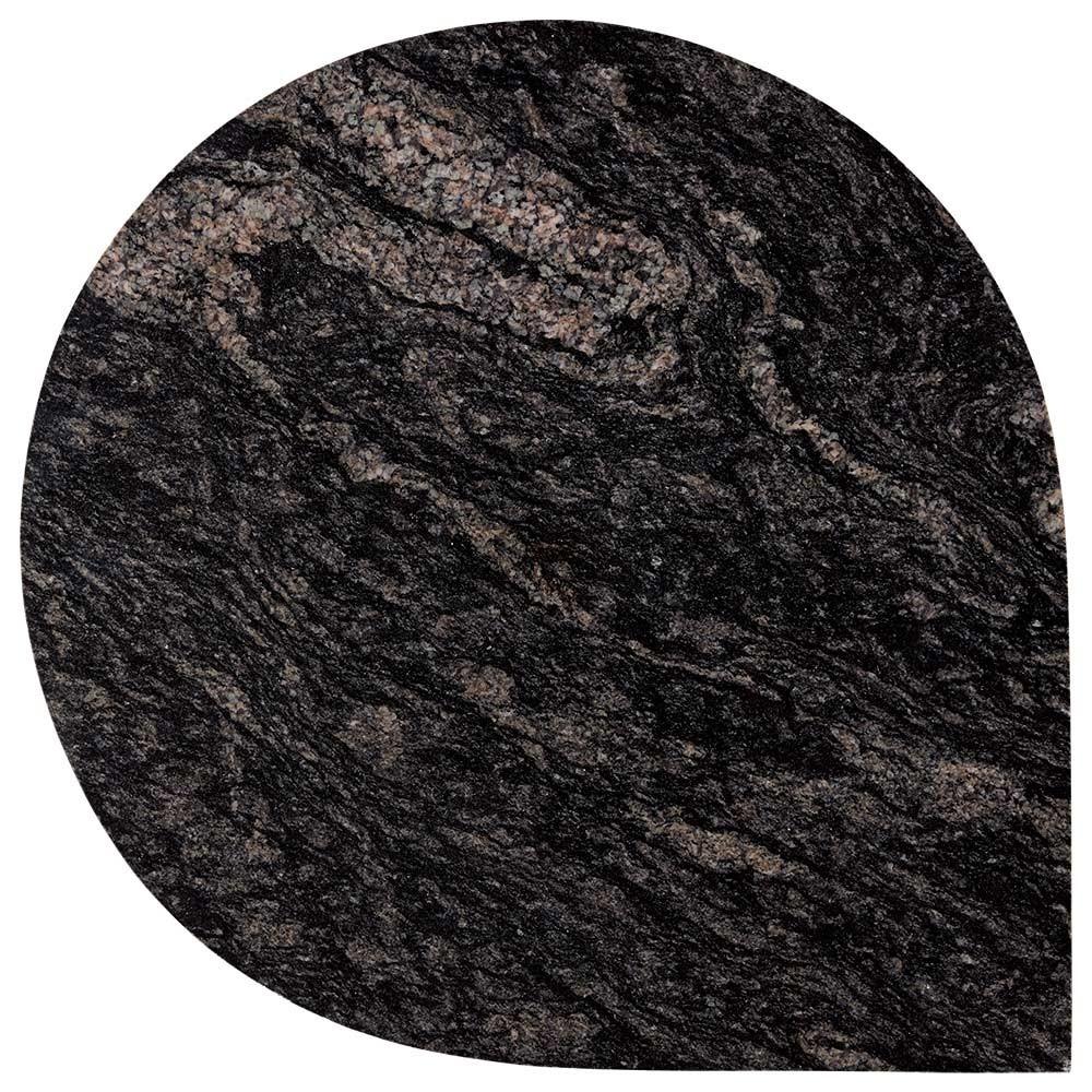 Stilla table granite AYTM