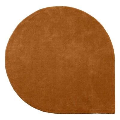 Stilla tapijt amber L AYTM