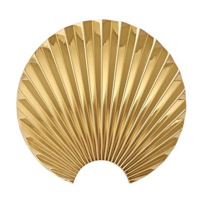 Concha hook gold XS AYTM