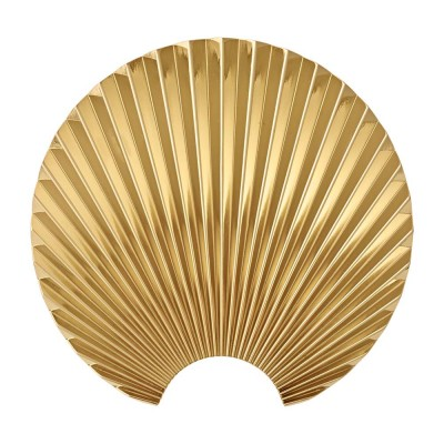 Concha hook gold S AYTM