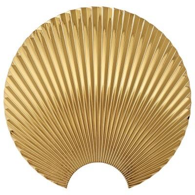 Concha hook gold L AYTM