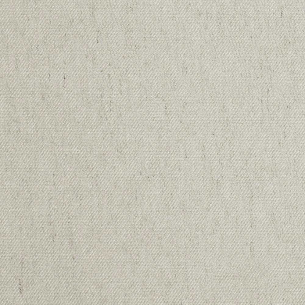 366 Loft armchair white 366 Concept