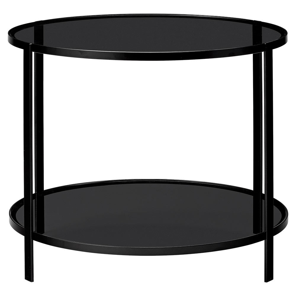 Fumi side table Ø55 cm AYTM