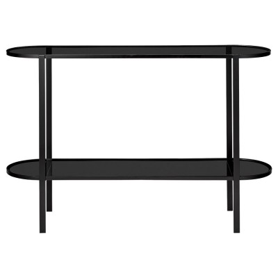 Fumi side table 109 cm AYTM