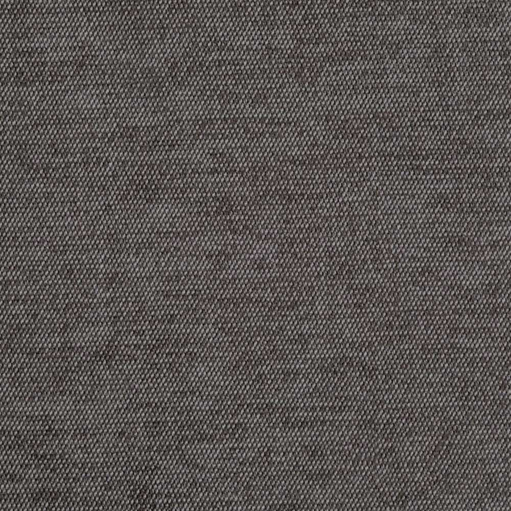Fauteuil Club Fox Loft gris 366 Concept