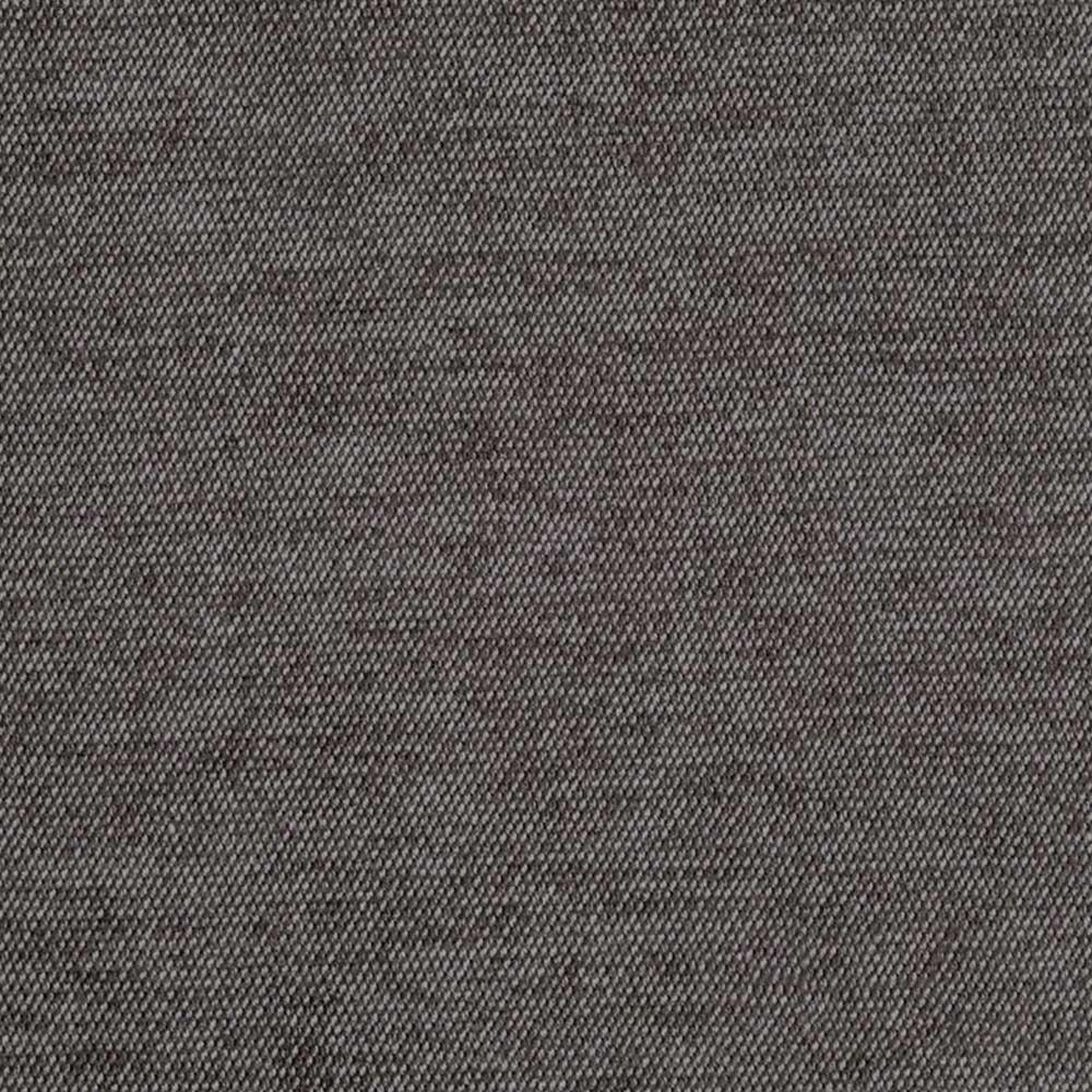 Fauteuil Fox Loft gris 366 Concept