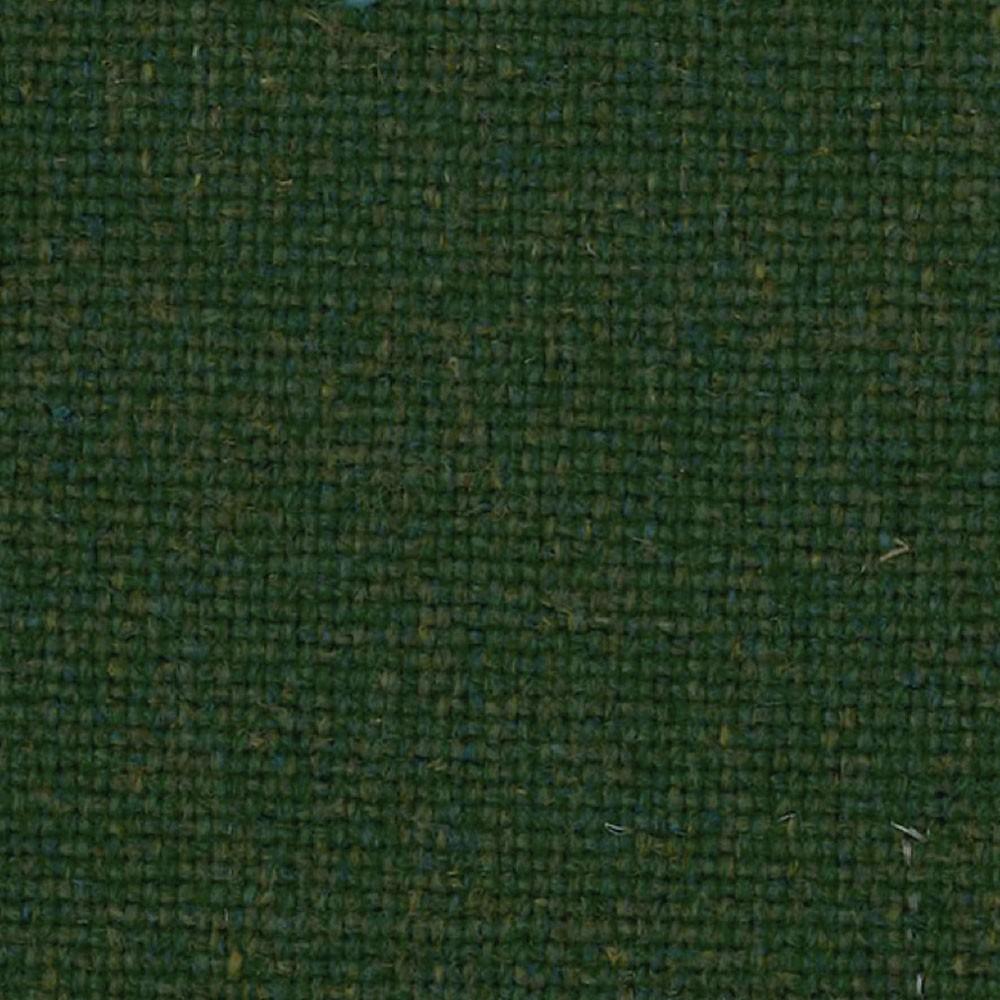 Fauteuil Fox Laine vert bouteille 366 Concept