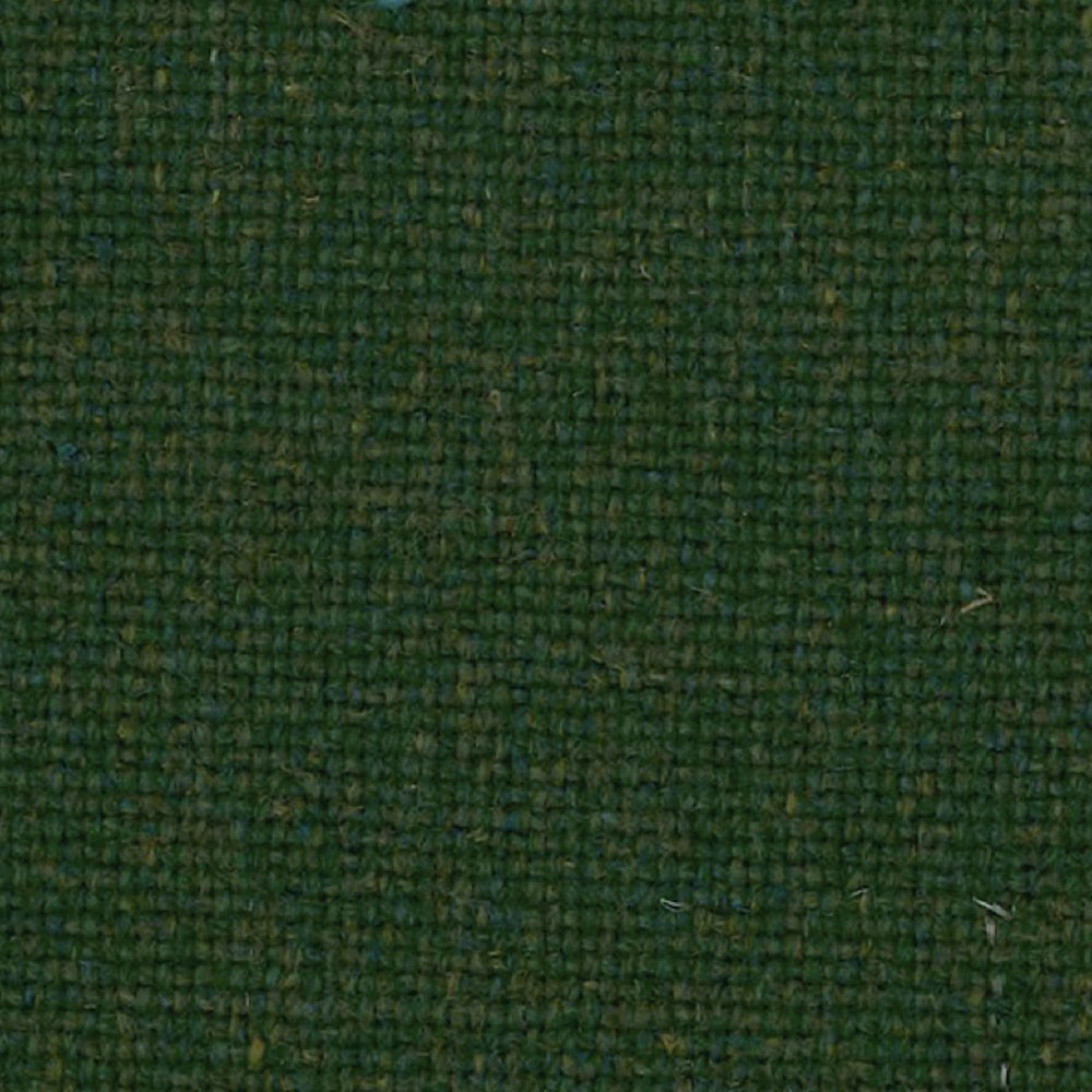 Fox Chair wool bottle green 366 Concept