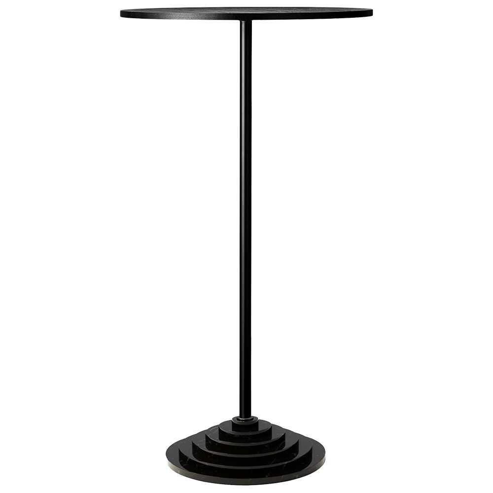 Solus bar table Ø60 cm AYTM