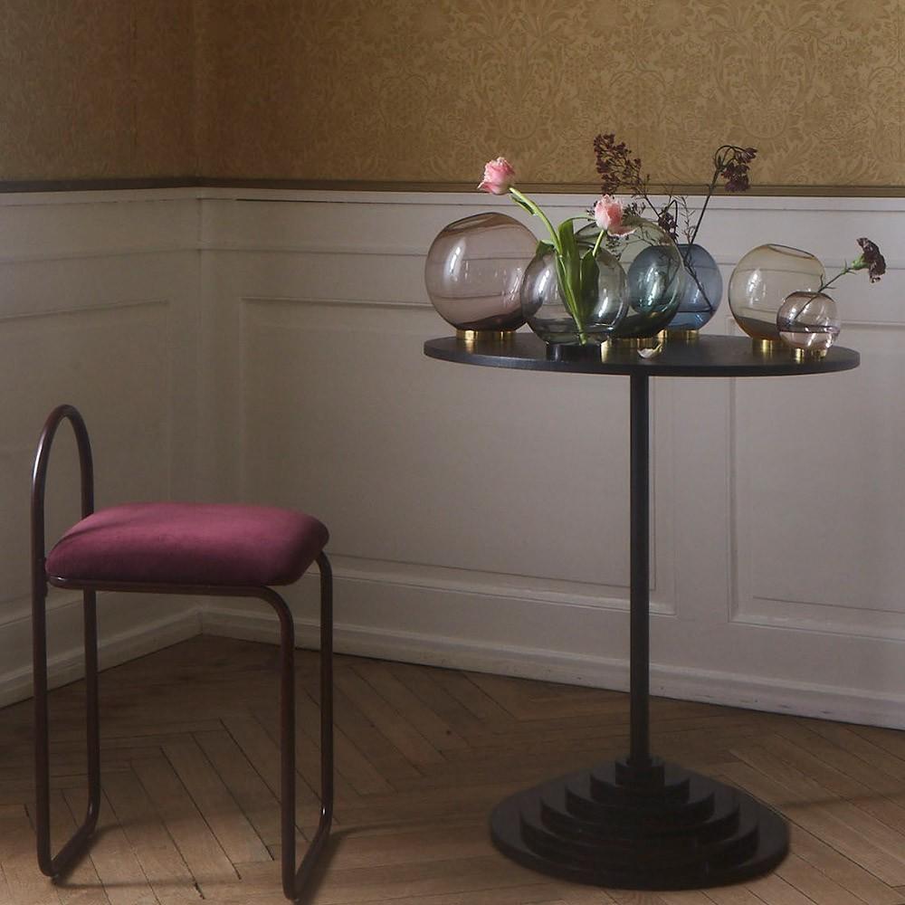 Table Solus Ø70 cm AYTM