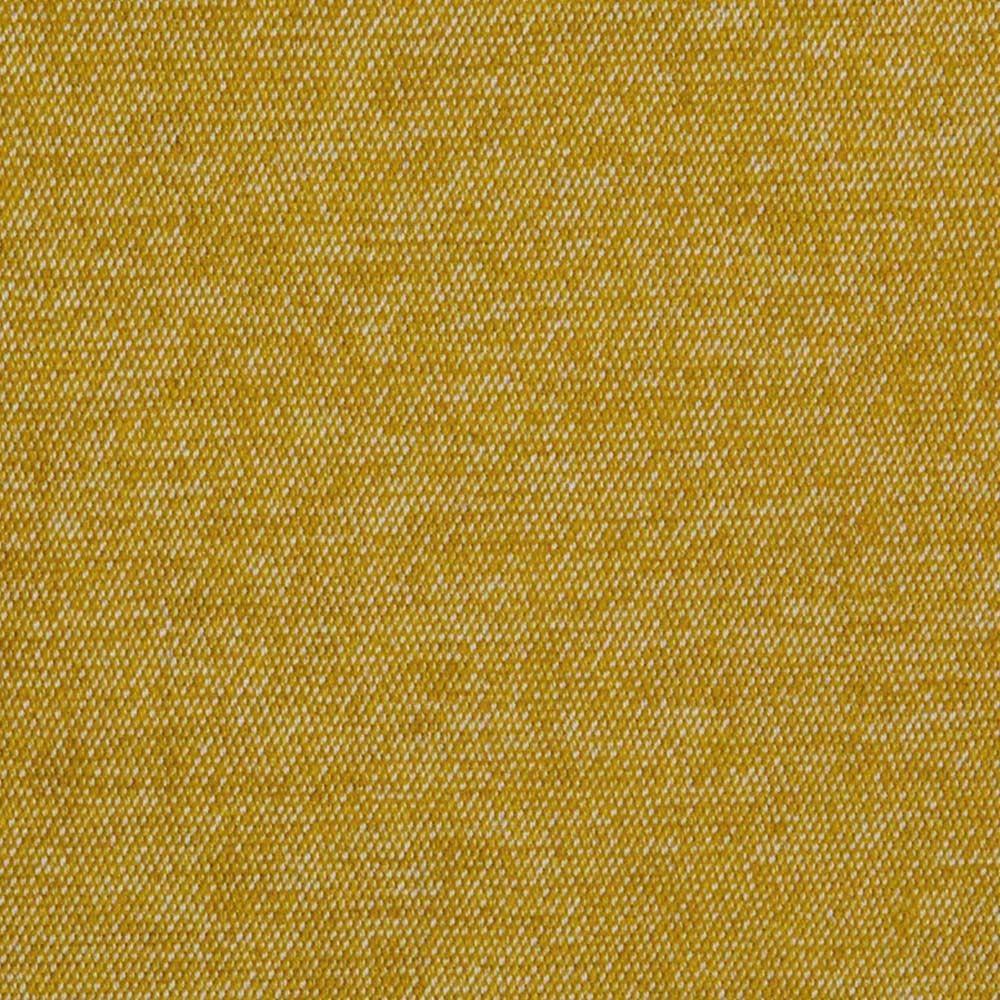 Fox footrest Loft mustard 366 Concept