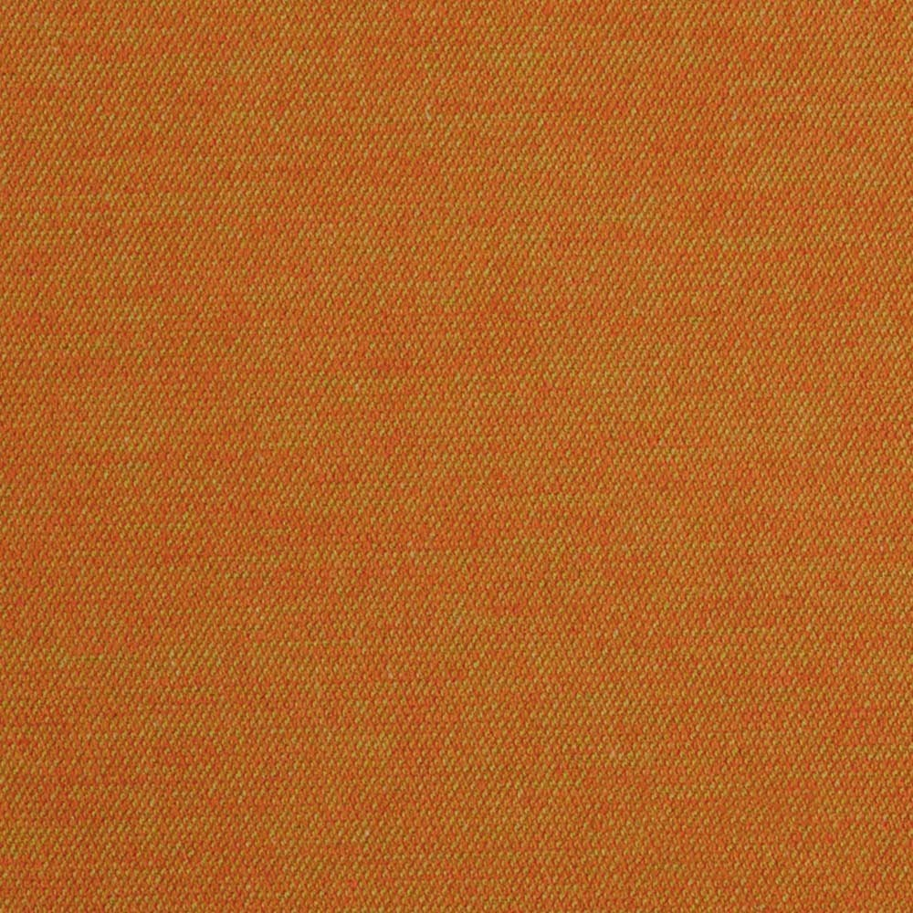 Fox footrest Loft mandarin 366 Concept