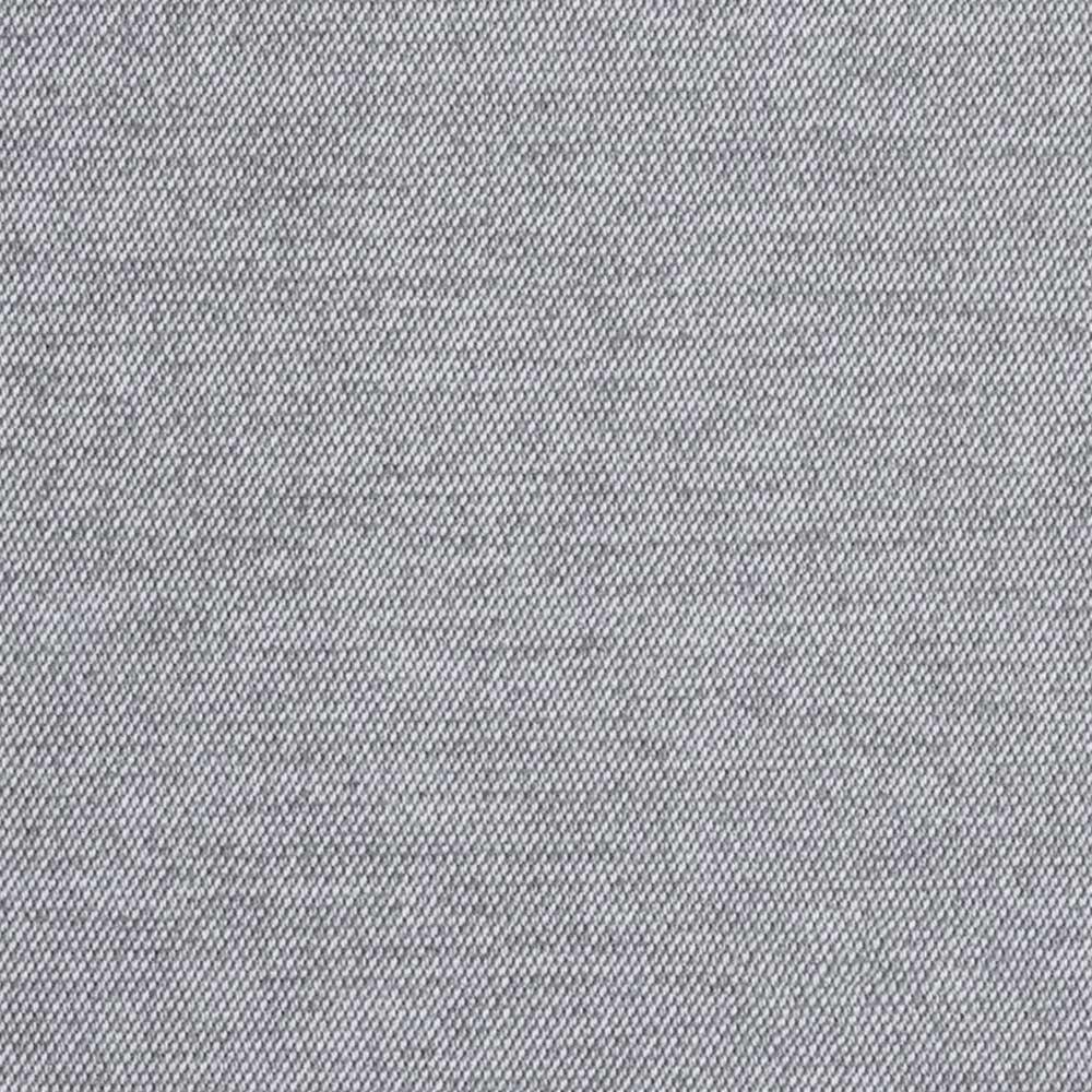 Fox Loft zilveren voetenbank 366 Concept