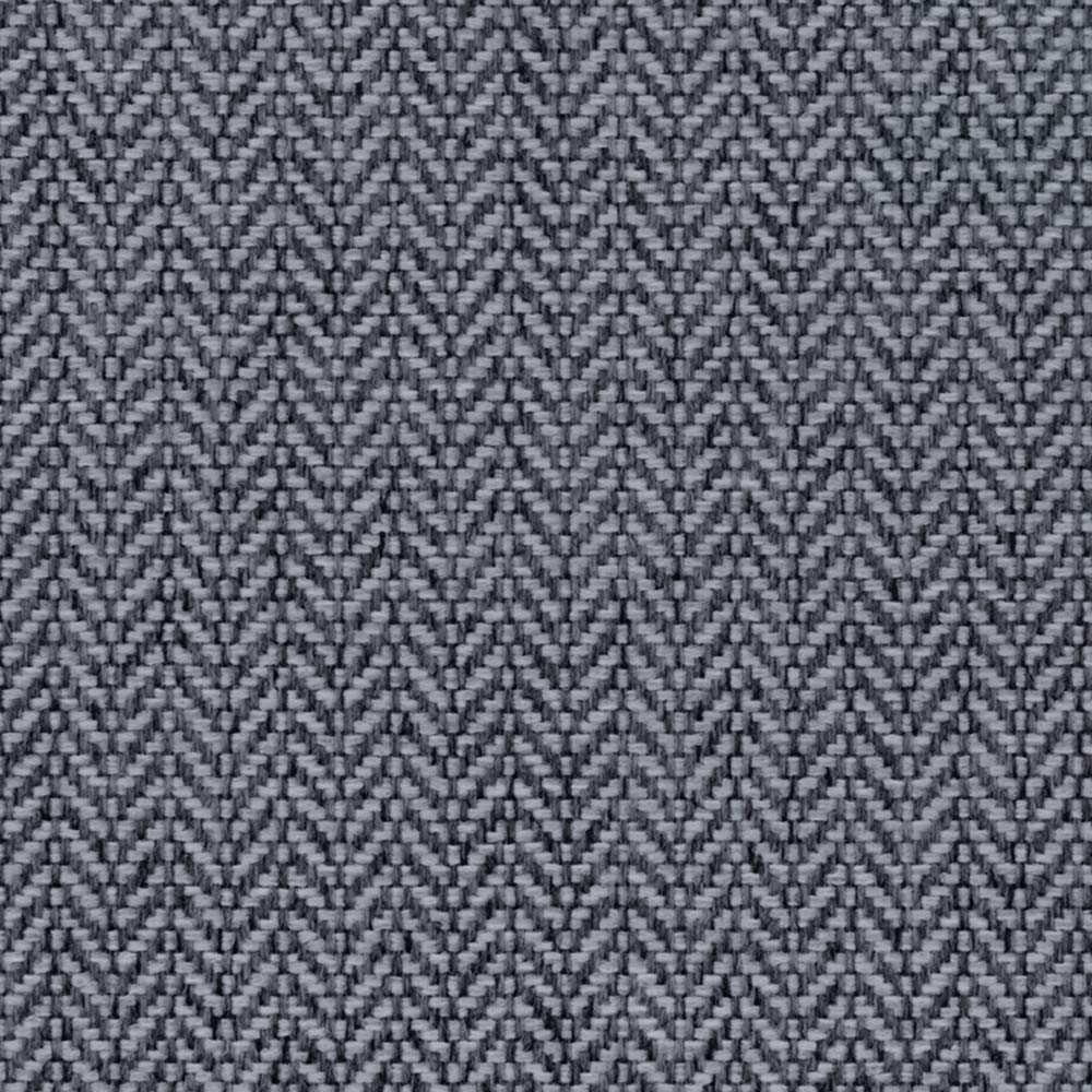 Fox Loft Grey voetenbank 366 Concept