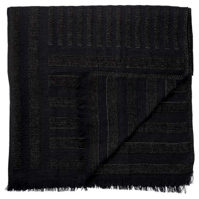 Contra throw black AYTM