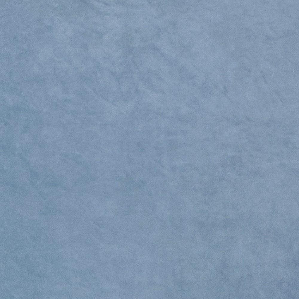 Schommelstoel 366 Hemelsblauw fluweel 366 Concept