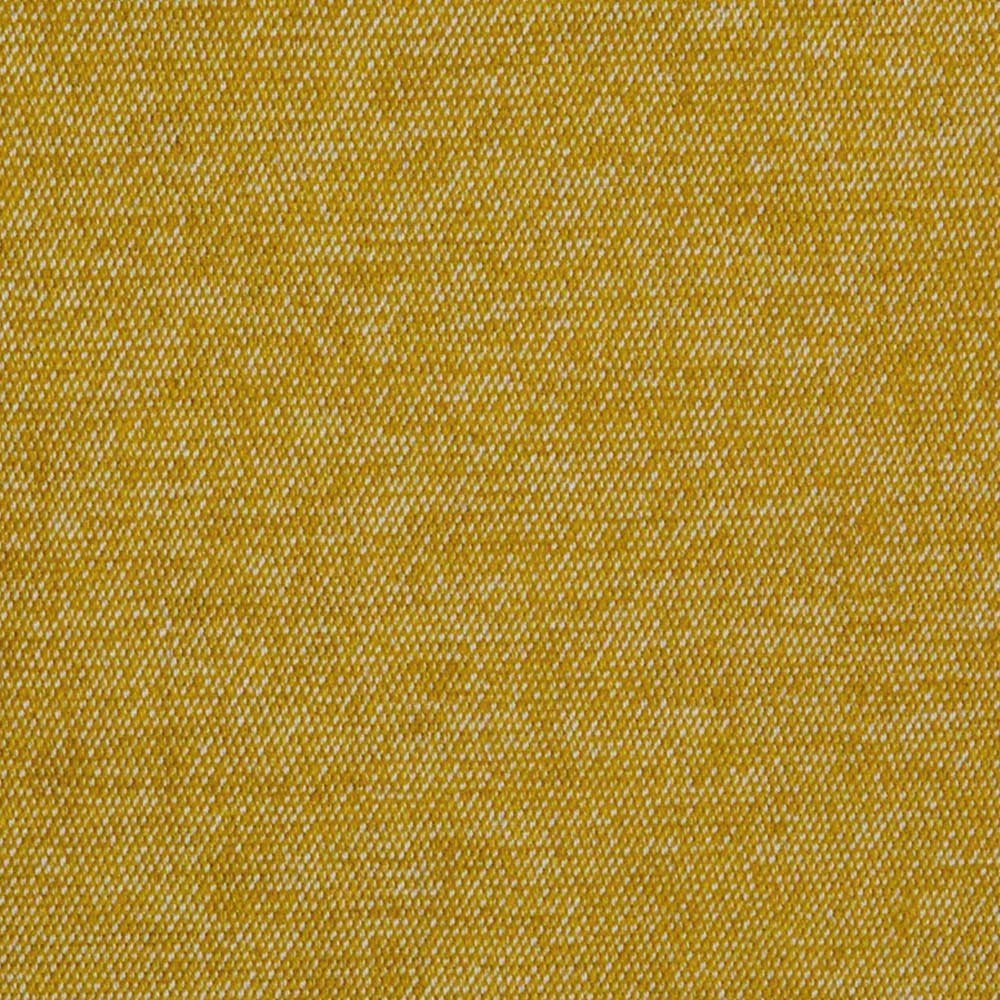 366 rocking chair Loft mustard 366 Concept