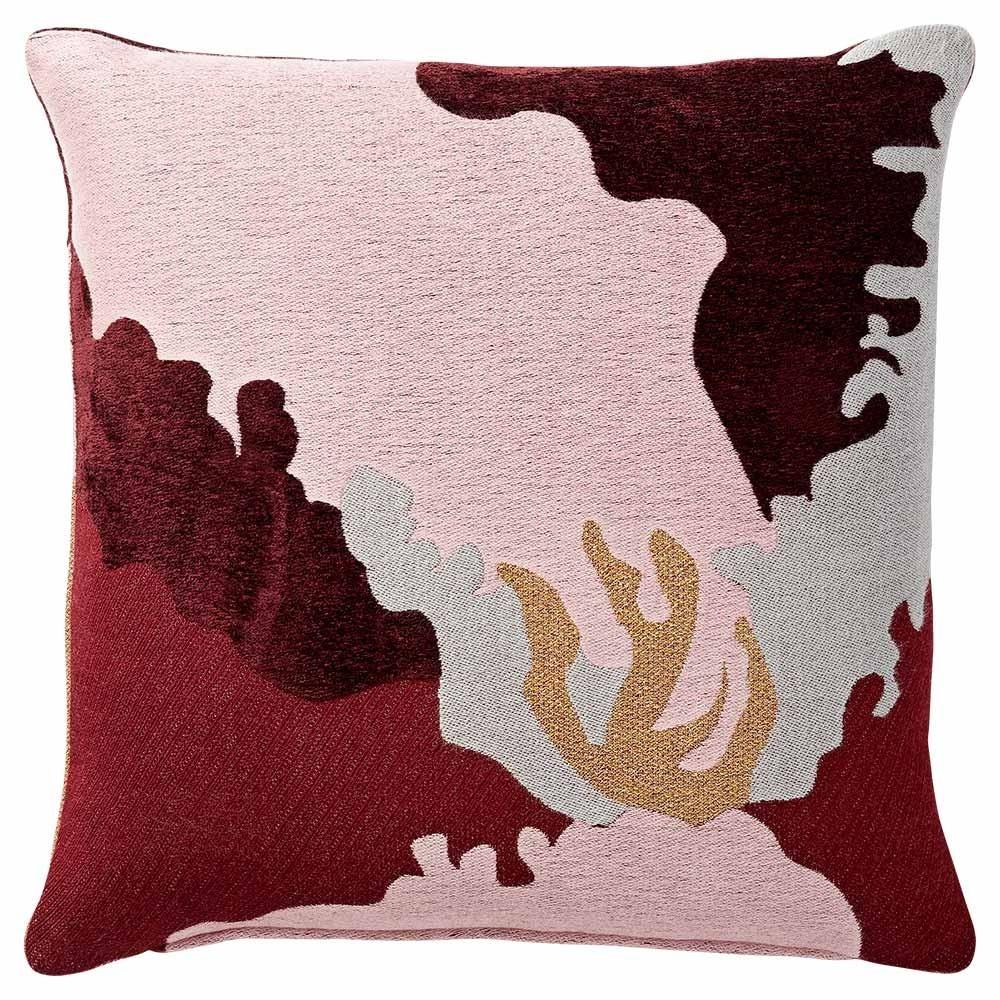 Flores cushion S AYTM