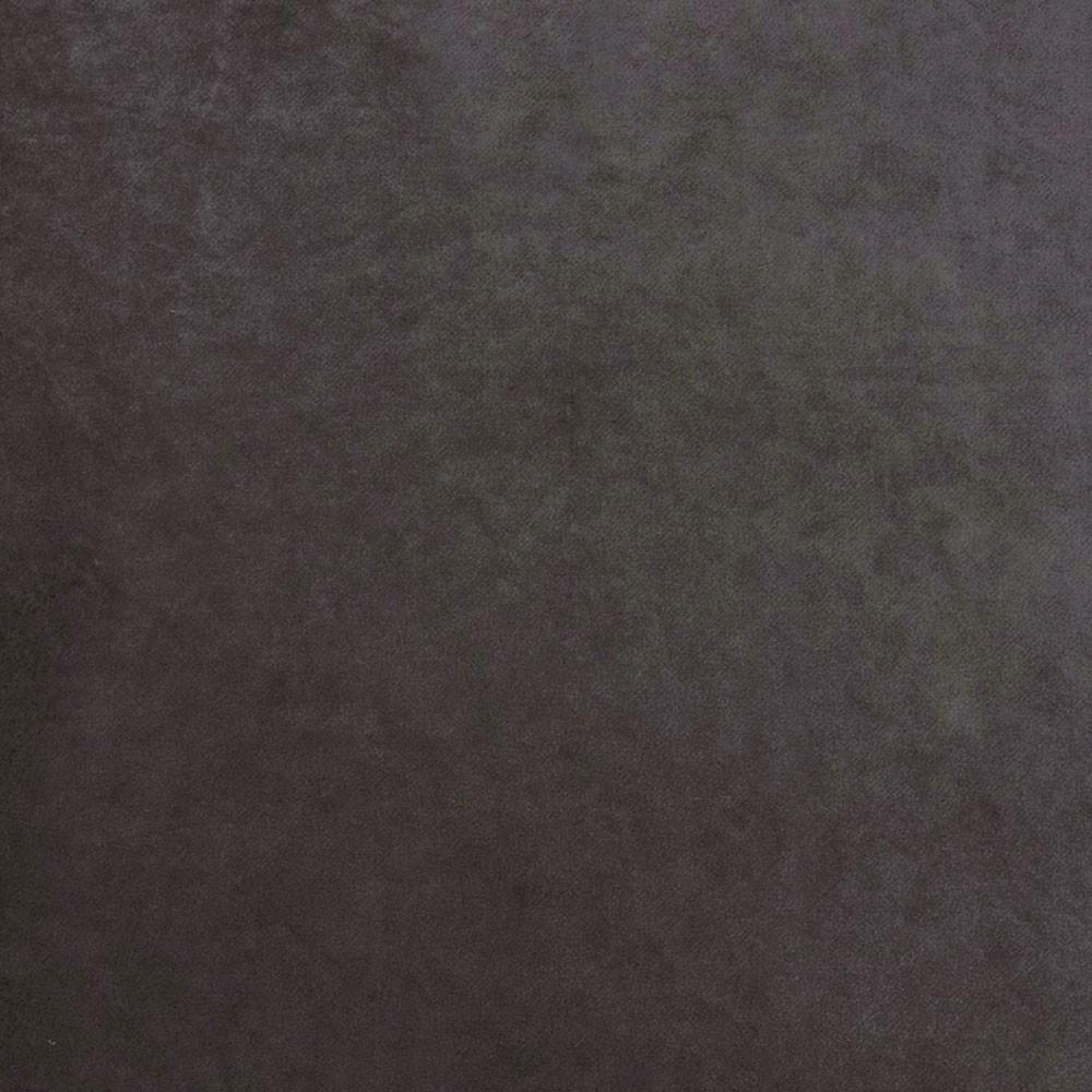 366 Metal Velvet fauteuil grafiet 366 Concept