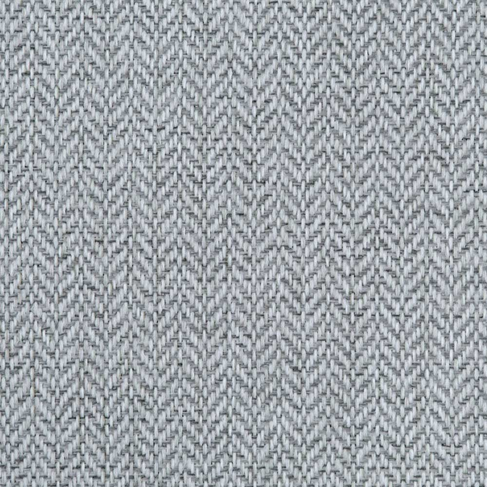 366 armchair Metal Loft white 366 Concept