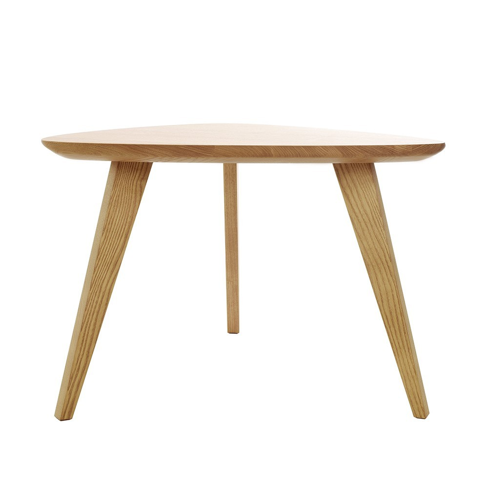 366 triangle coffee table S 366 Concept