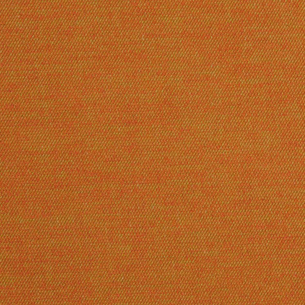 Fox Loft mandarijn bank 366 Concept